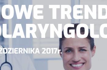Trendy w technologii u ortopedów Białystok