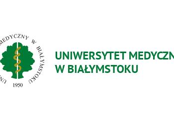 Uniwersytet a ortopeda Białystok
