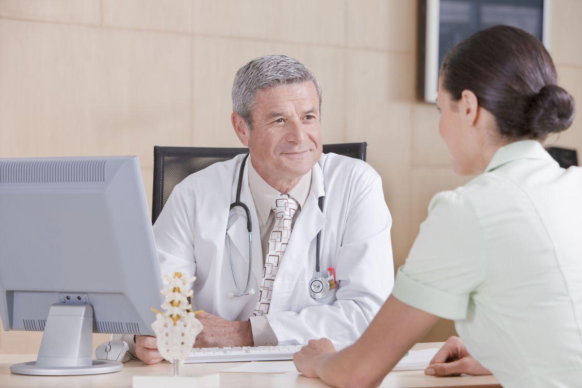 Ortopeda - konsultacje medyczne Białystok