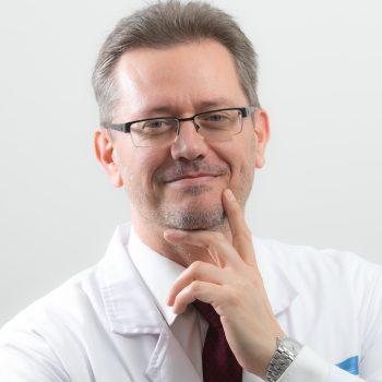 <small>dr n. med.</small> Sławomir Olszewski