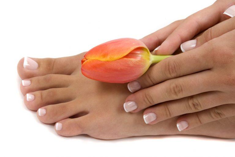 Gabinet ortopedyczny leczenie palców szponiastych Białystok