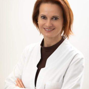 <small>prof. dr hab.</small> Ewa Olszewska